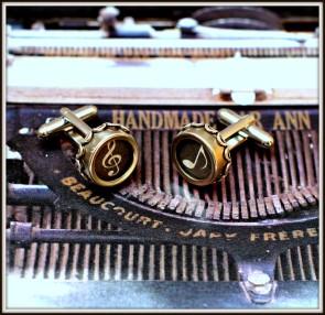 máquina música adulto