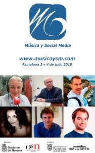 Encuentro-Música-y-Social-media-MusicaySM