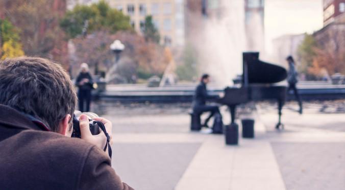 Qué puede hacer un músico para disfrutar tocando en público - elena muerza (2)
